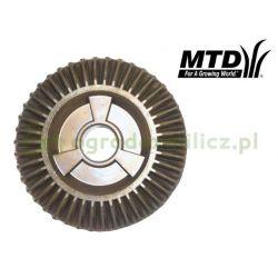 Tryb zębaty skrzyni MTD 717-1363