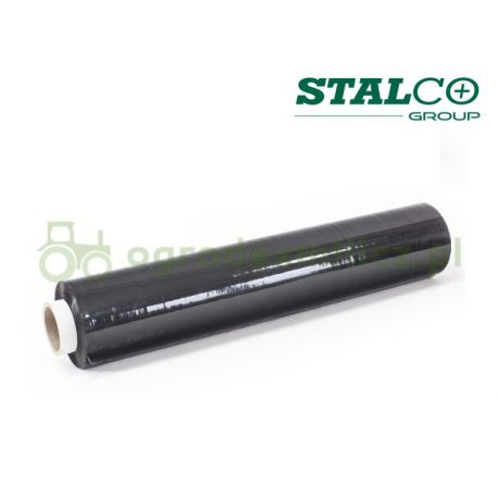 Folia stretch 50cm 2,5 kg - Stalco S-47699
