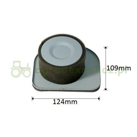 Filtr powietrza Kawasaki 5.5 HP FA130, FA210 nr 49064-2059