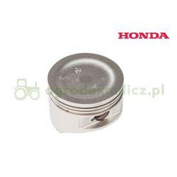 Tłok silnika Honda GCV520, GCV530