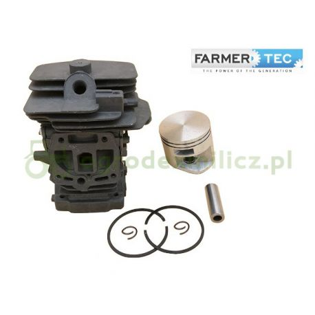 Cylinder kpl. piły Stihl MS251 śr. 44mm nr 11430201207