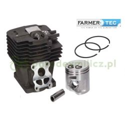 Cylinder kpl. Stihl MS441 - Farmertec