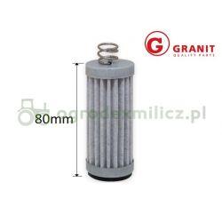 Filtr skrzyni Tuff-Torq K574 nr 1A632026450