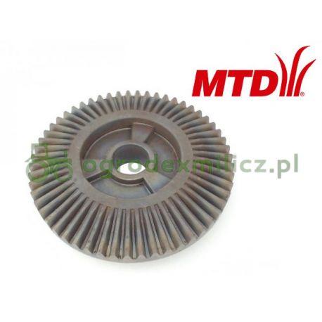 Zębatka skrzyni MTD nr 717-1759