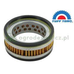 Filtr oleju skrzyni Tuff-Torq K46G