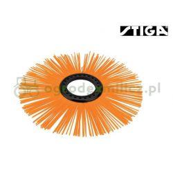 Szczotka zamiatarki Stiga SWS600 nr 118820392/0