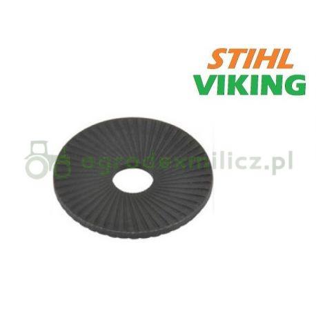 Podkładka sprężysta noża Viking MT5097, MT6112, MT6127 nr 00007026600