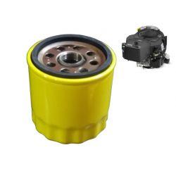 Filtr oleju silnika Kohler CV620, SV470, SV530
