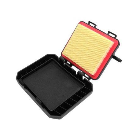 Filtr powietrza z obudową Loncin LC1P70FC nr 180020597-0001