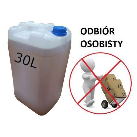 Olej ORLEN OIL LUX-10 SAE30 - 30L