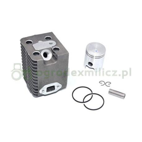 Cylinder z tłokiem Wacker WM80 do BS600 nr 0099336