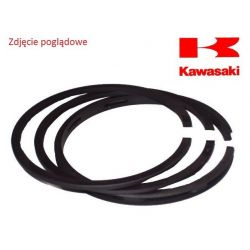 Pierścienie Kawasaki FH601V nr 13008-6058