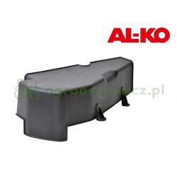 Osłona prawa kosiska AL-KO Comfort T1000, T15/102HD nr 51487501