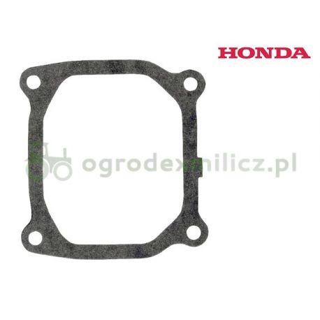 Uszczelka pokrywy zaworów Honda GXV140 nr 12391-ZG9-800