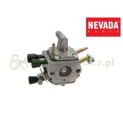 Gaźnik kosy spalinowej Stihl FS400, FS480