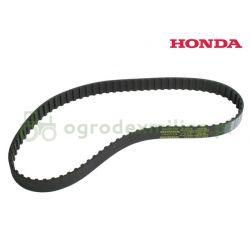 Pasek rozrządu silnika Honda GX360