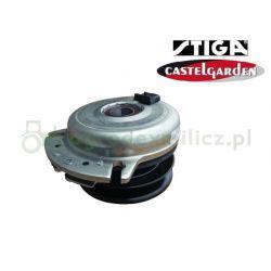 Sprzęgło elektromagnetyczne Stiga SD98