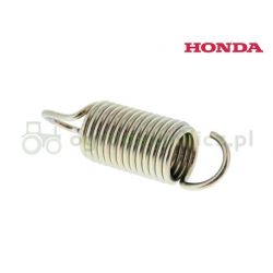 Sprężyna sprzęgła Honda HR194 nr 75182-VA3-J00