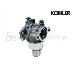 Gaźnik silnika Kohler SV530, SV590 nr 2085333-S