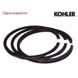Pierścienie silnika Kohler CV15, CV430 nr 1210807-S