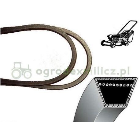 Pasek Z noża kosiarki Honda HRX217 nr 22432-VH7-A00