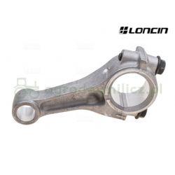 Korbowód silnika Loncin LC1P65FE, LC1P61FE