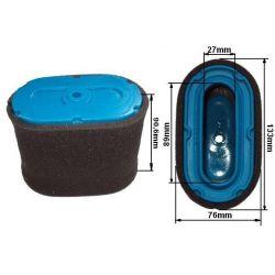 Filtr powietrza Honda GXV340, GXV390