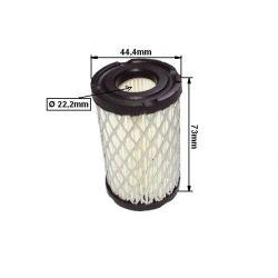 Filtr powietrza Tecumseh TVS, H35