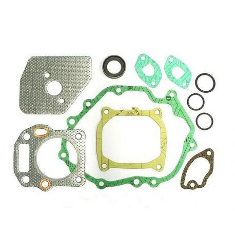 Zestaw uszczelek Honda GXV 120. Nr. 061A1-ZE6-000