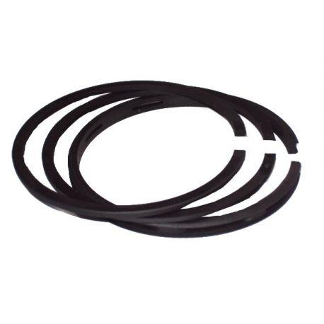 Pierścienia tłoka HONDA GX160 STD nr 13010-ZF1-023