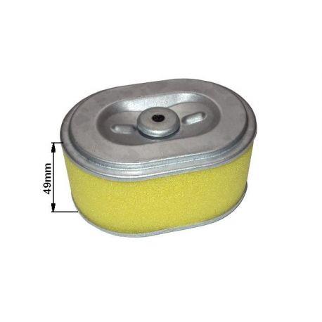 Filtr powietrza Honda GX 110, 120 nr 17210-ZE0-822