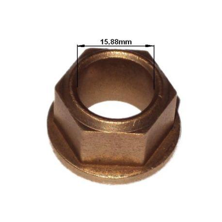 Tulejka ślizgowa MTD G185, G200 nr 748-0229, 748-0227A